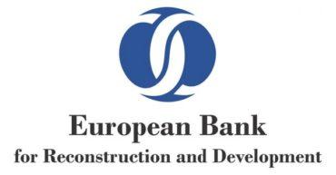 european bank for reconstrucion and development
