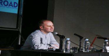 Učešće na konferenciji projekta ONAsnaživanje