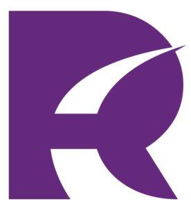ROAD HR logo