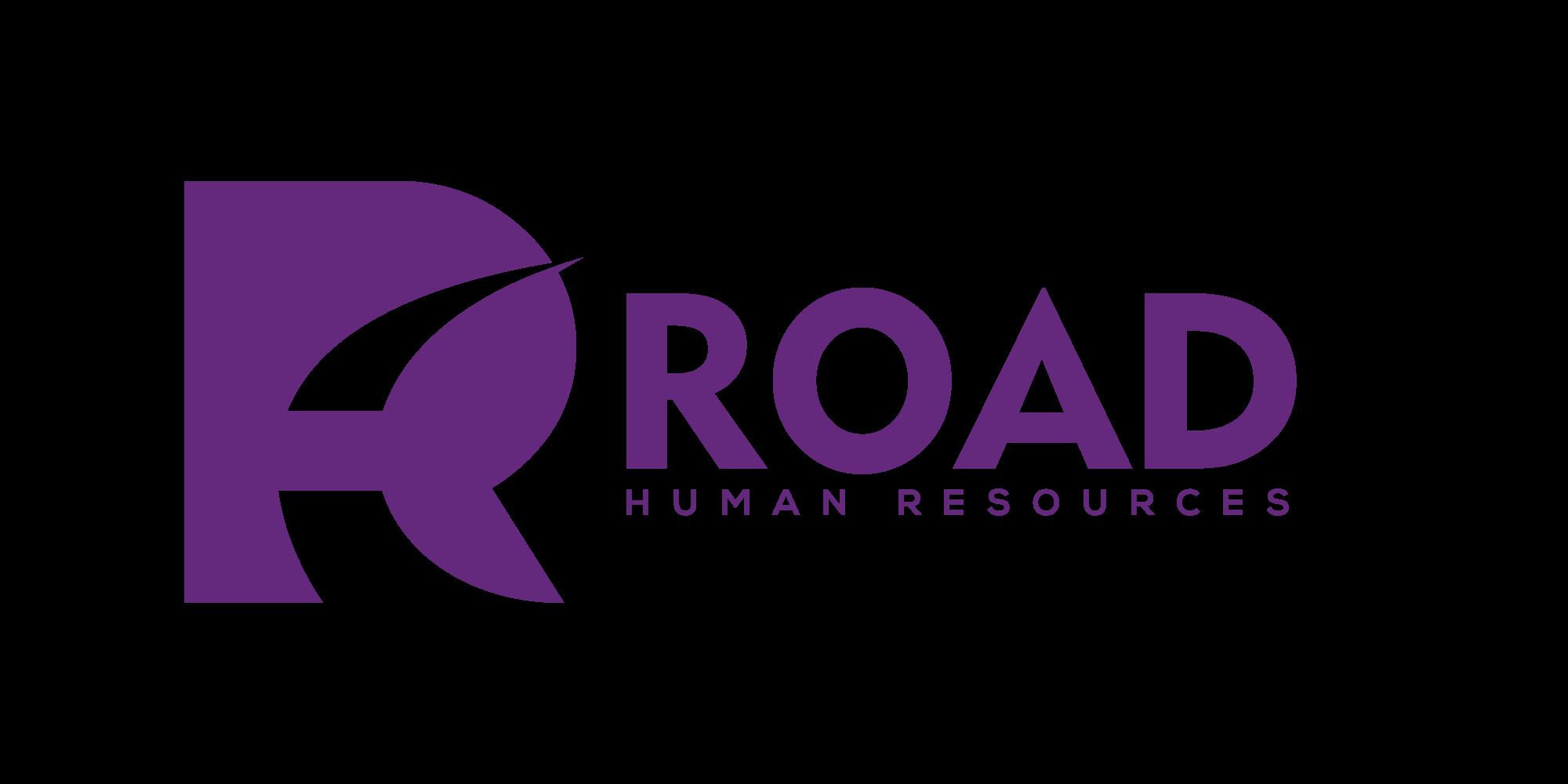 ROAD HR