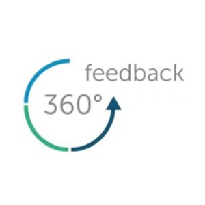 Assessment - 360 feedback