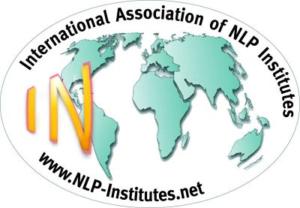 Licenca - Internationa Association of NLP nstitutes