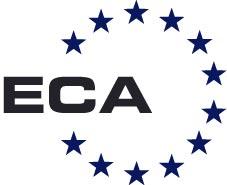 Licenca - European Coaching Association