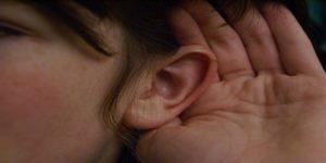 Trening - Aktivno slušanje