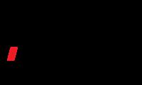 Klijenti - Ametek