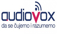 Klijenti - Audiovox