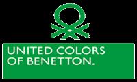 Klijenti - Benetton