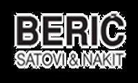 Klijenti - Berić