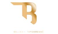 Klijenti - Biljana Tipsarević
