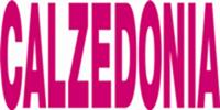 Klijenti - Calzedonia