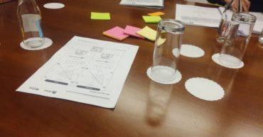 Trening Efektivna komunikacija u Beogradu