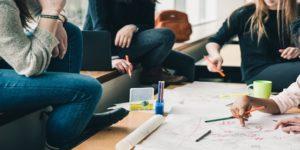 Trening - Efikasni sastanci i delegiranje