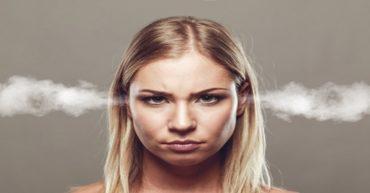 Trening - Emocionalna inteligencija