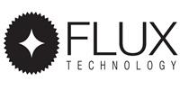 Klijenti - Flux Technology