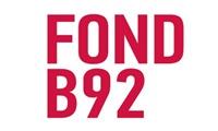 Klijenti - Fond B92