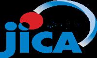 Klijenti - JICA