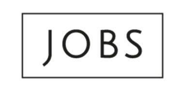 Assessment - Kompatibilnost za radnu poziciju