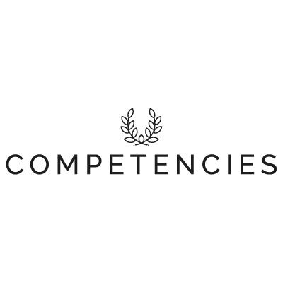 Assessment - Kompetencije