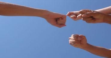 Trening - Konflikti u timu