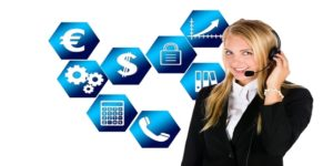Trening - Kontakt centar i telefonska prodaja