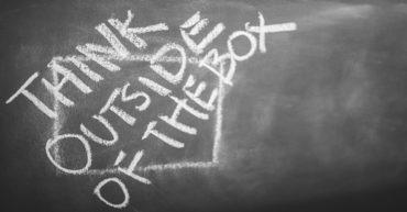 Trening - Kriticko razmišljanje