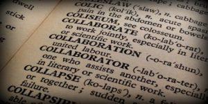 Trening - Liderstvo i sinergetsko odlucivanje