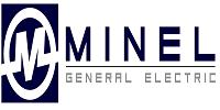 Klijenti - Minel General Electric