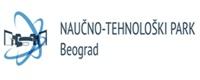 Klijenti - Naucno tehnoloki park Beograd