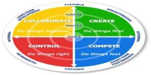 Trening - Organizaciona kultura
