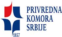 Klijenti - Privredna komora Srbije