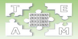Trening - Procena efikasnosti tima