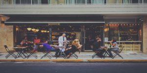Trening - Prodajni pristup u maloprodaji prilagoden tipu kupca
