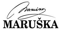 Klijenti - Studio Maruska