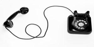 Trening - Telefonska naplata potraživanja
