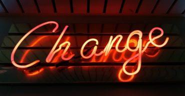 Trening - Upravljanje promenama