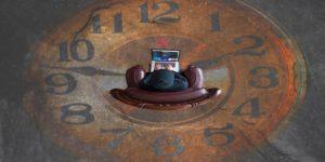 Trening - Upravljanje vremenom