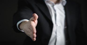 Trening - Veštine B2B prodaje
