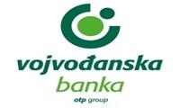 Klijenti - Vojvodjanska banka