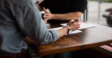 Trening - Zakazivanje prodajnih sastanaka