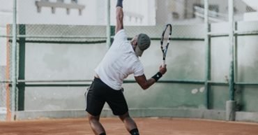 Coaching - Individualni sportski coaching