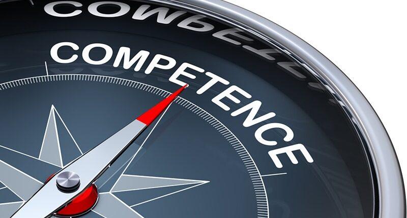 Blog - Kompetencije