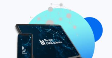 Assessment - HR analitika