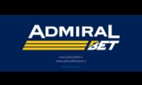 Klijenti - Admiral bet