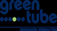 Kijenti - Green Tube