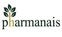 Klijenti - Pharmanais