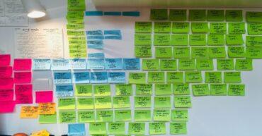trening - design thinking